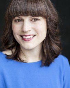 Susan Gloss