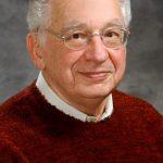 Herman Goldstein