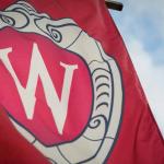 UW Flag
