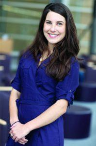 Kathryn Finley