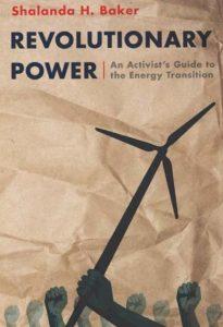 Revolutionary Power by Shalanda Baker (2)